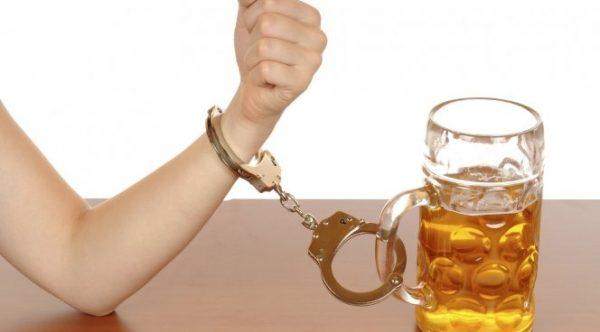 Лечение от пивного алкоголизма в новосибирске