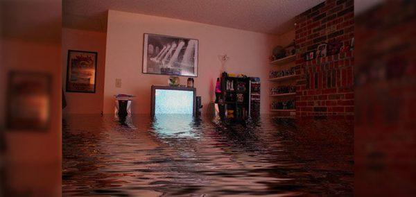 если мы затопили соседей кострома очень