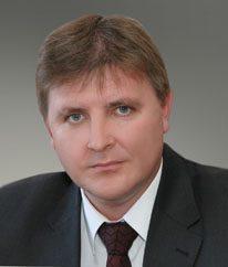 andrej-churakov